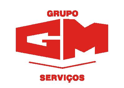 Grupo GM de Serviços